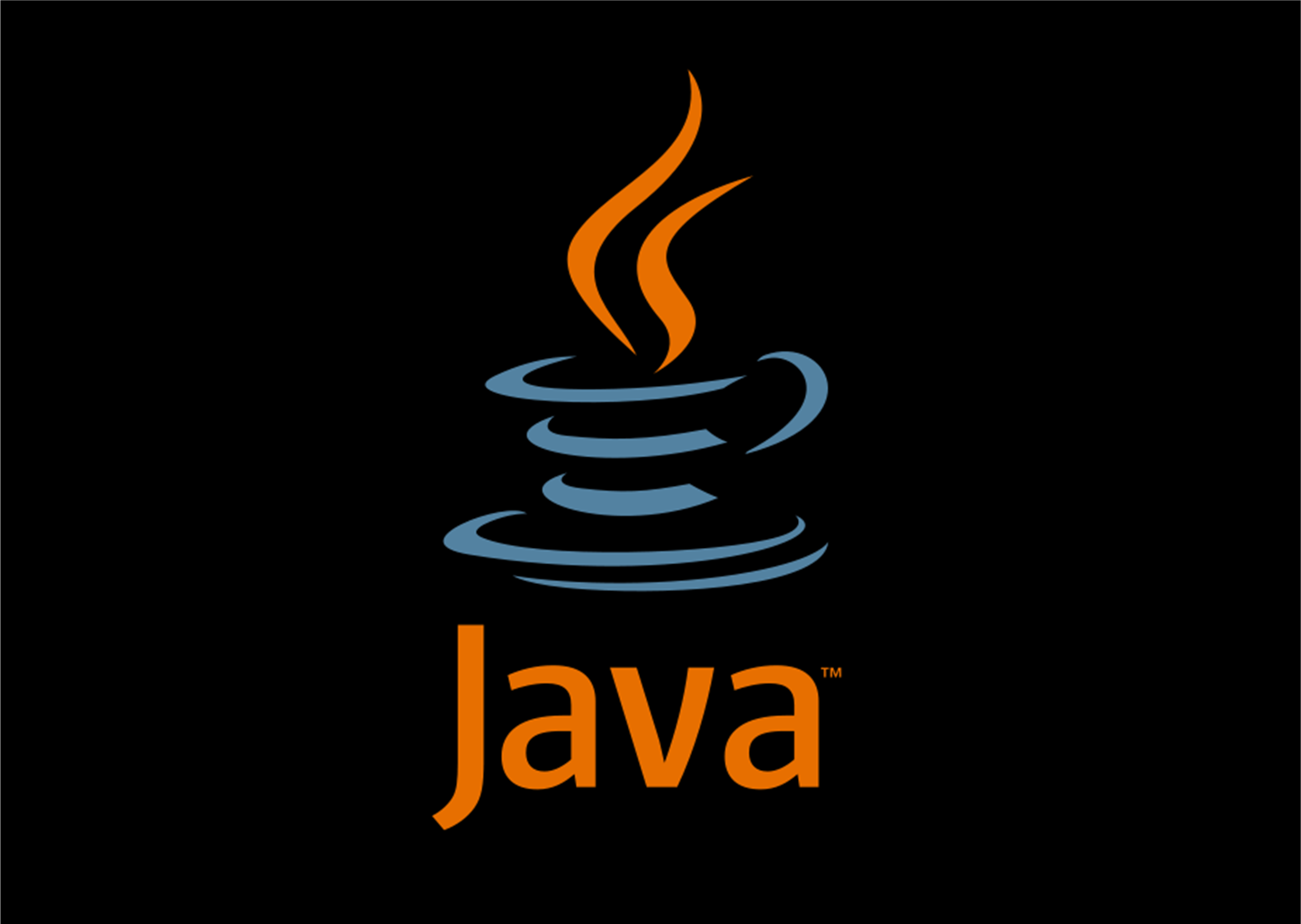 Java PNG - 16572