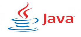 Java PNG - 16564