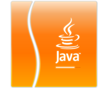 Java PNG - 16576
