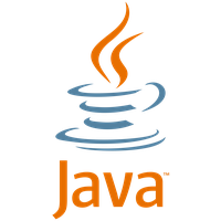 Java PNG - 16556