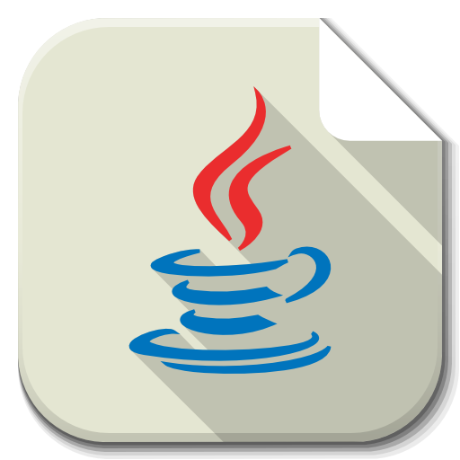 Java PNG - 16560