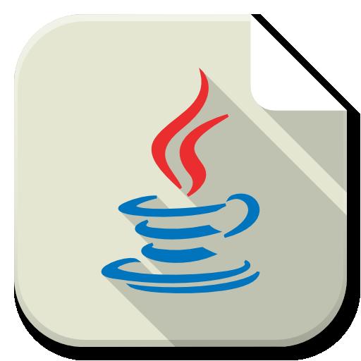 Java Png PNG Image - Java PNG