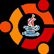 java PNG Transparent image - Java PNG