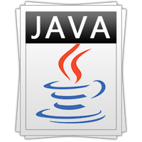 Java Transparent PNG Image - Java PNG