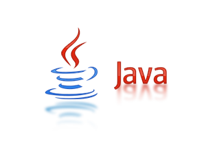 Java PNG - 16567