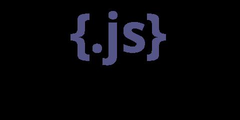 Javascript Logo Vector PNG - 29761