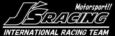 J S Racing - Javascript Logo Vector PNG