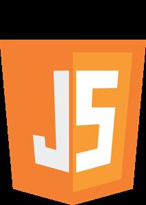 java script js Logo. Format: AI - Javascript Logo Vector PNG