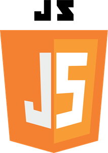 javascript logo vector png transparent javascript logo