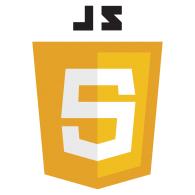 Logo of JavaScript - Javascript Logo Vector PNG