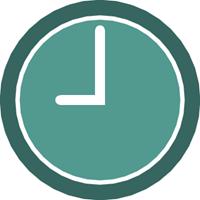 Moment.js Logo Vector - Javascript Logo Vector PNG