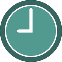 Javascript Logo Vector PNG - 29760