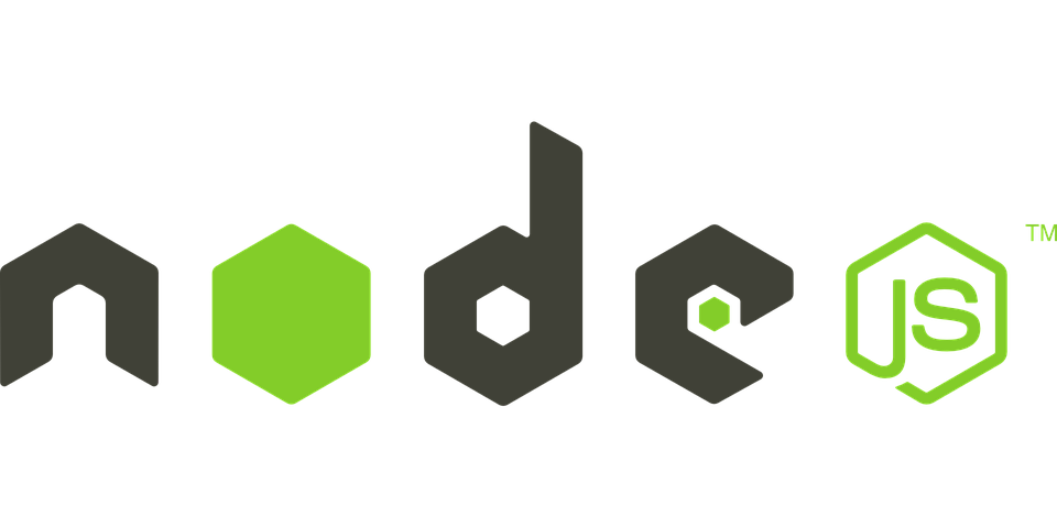 Javascript Logo Vector PNG - 29758