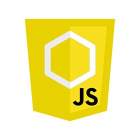 Javascript Logo Vector PNG - 29764