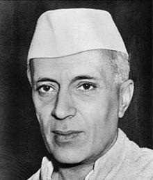 Jawaharlal Nehru PNG - 74745