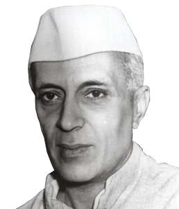 Jawaharlal Nehru PNG-PlusPNG.com-258 - Jawaharlal Nehru PNG
