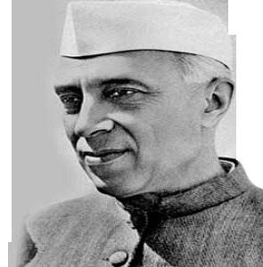 Jawaharlal Nehru PNG-PlusPNG.com-295 - Jawaharlal Nehru PNG