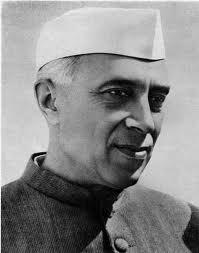 Jawaharlal Nehru PNG - 74740