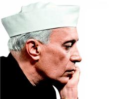 Jawaharlal Nehru PNG - 74735