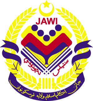 Jawi PNG - 49098