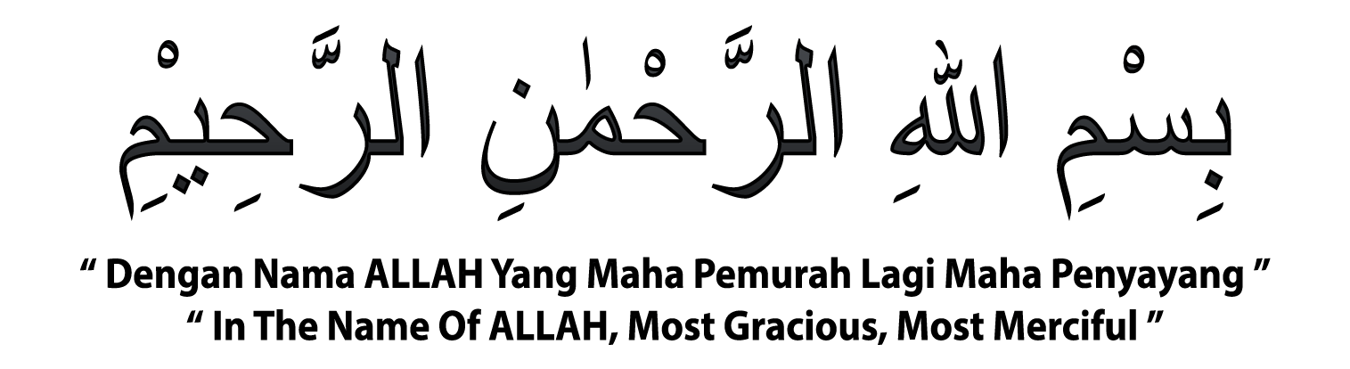 File transparent: - Jawi PNG