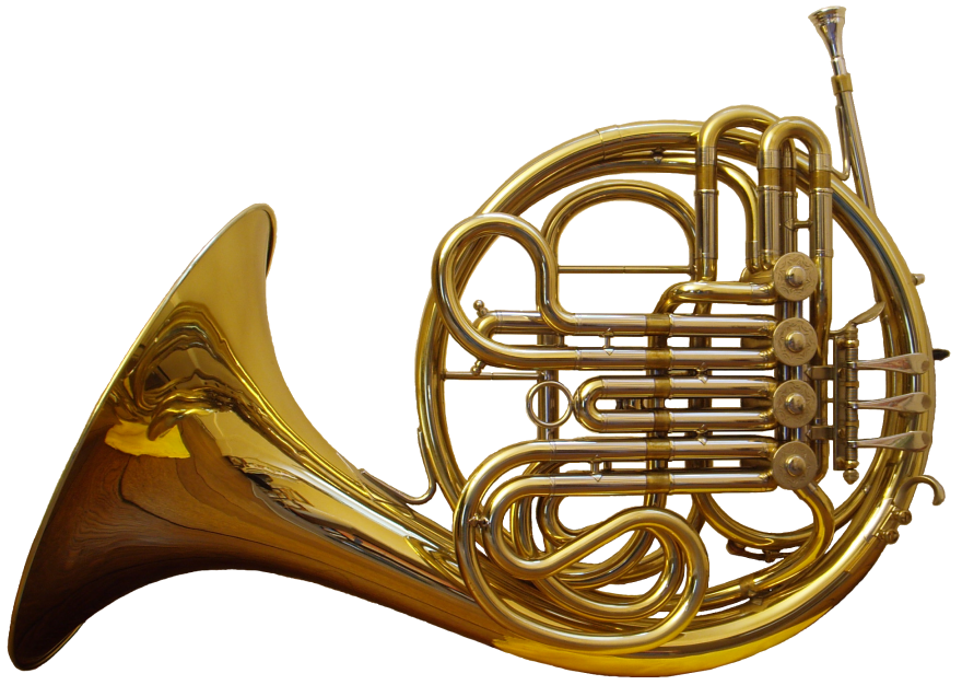 Jazz Instruments PNG - 49781