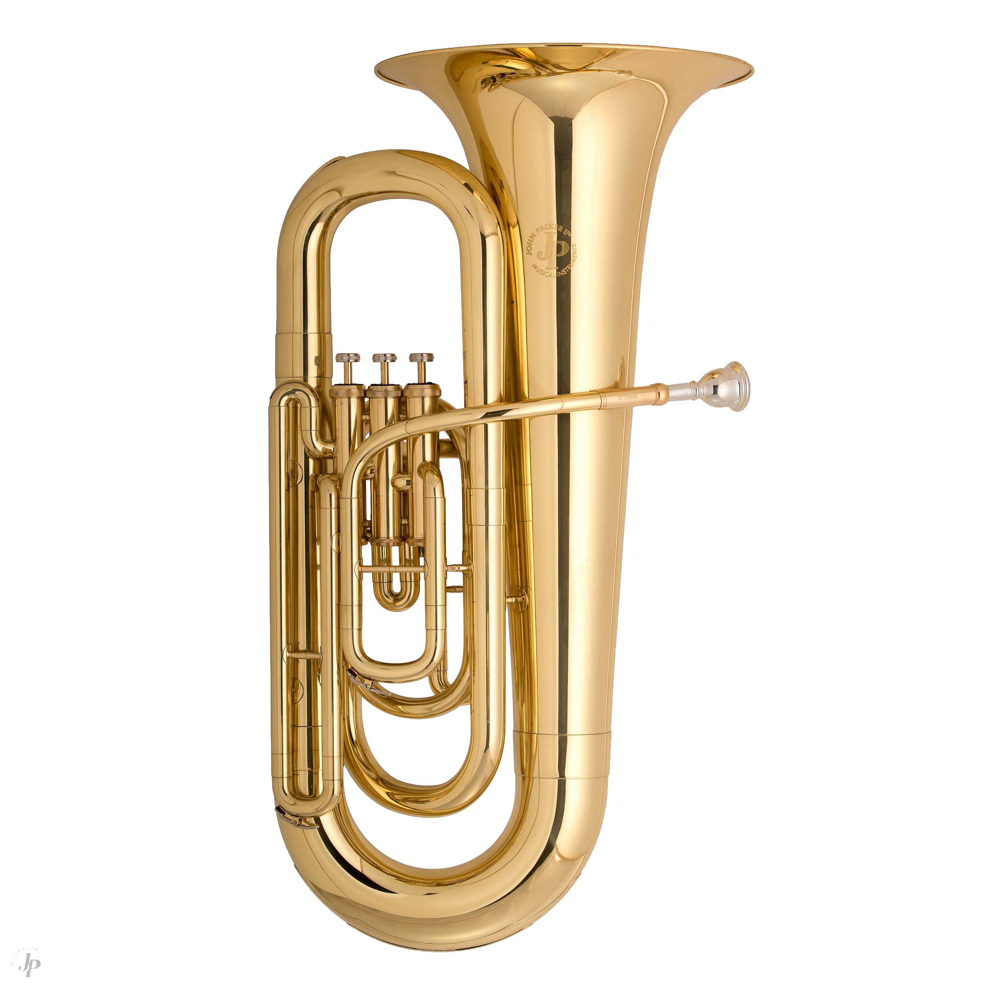 Brass Band Instrument PNG HD - Jazz Instruments PNG