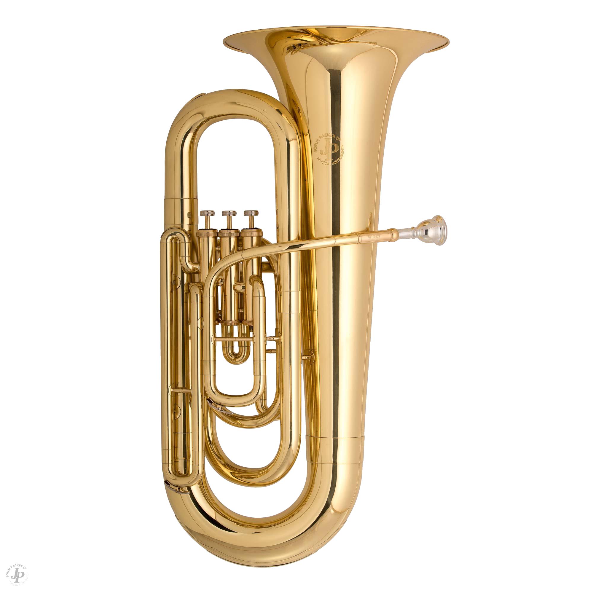 Jazz Instruments PNG - 49785