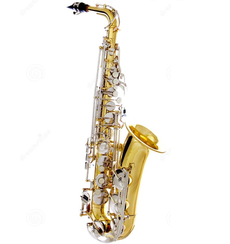 Jazz Instruments PNG - 49776
