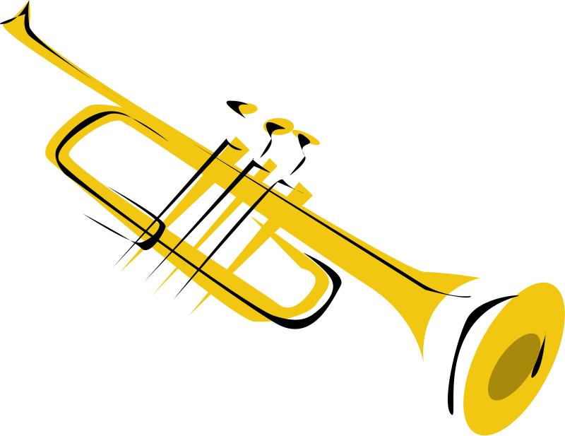 Jazz Music PNG - 49027