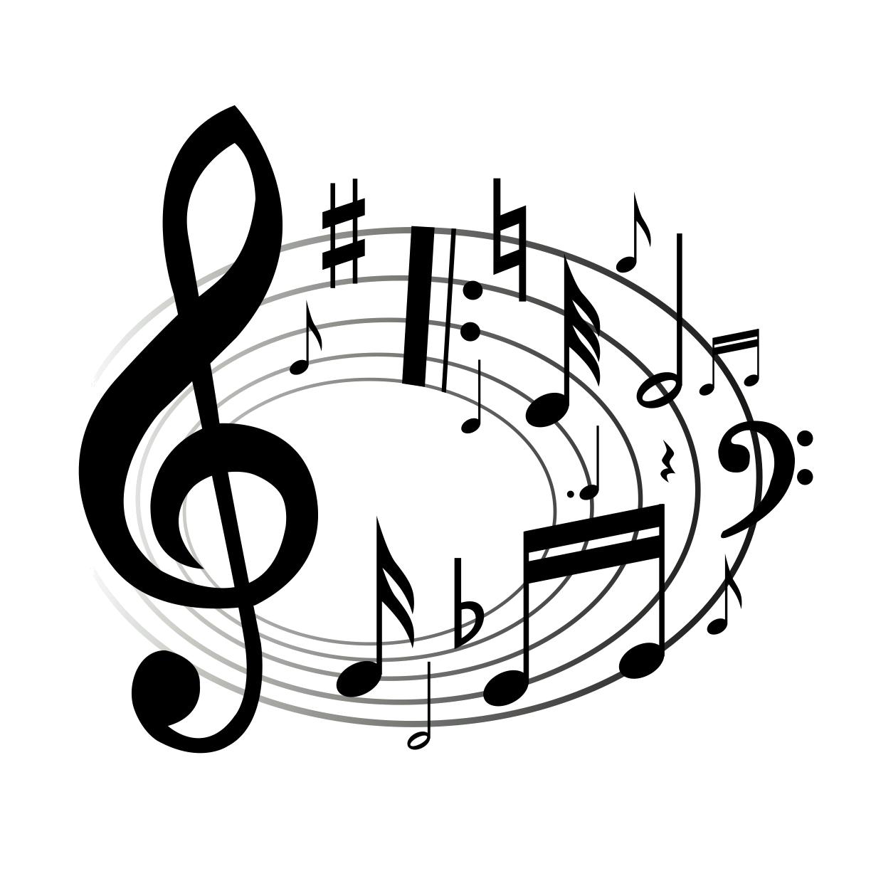 Jazz Music PNG - 49023