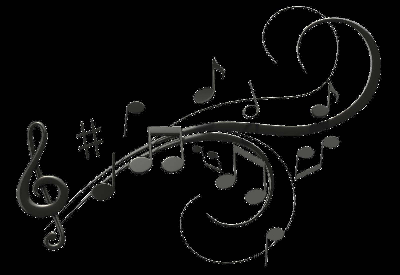 Jazz Music PNG - 49017