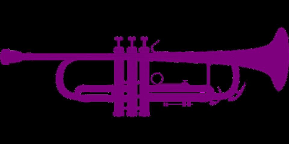 Jazz Music PNG - 49029