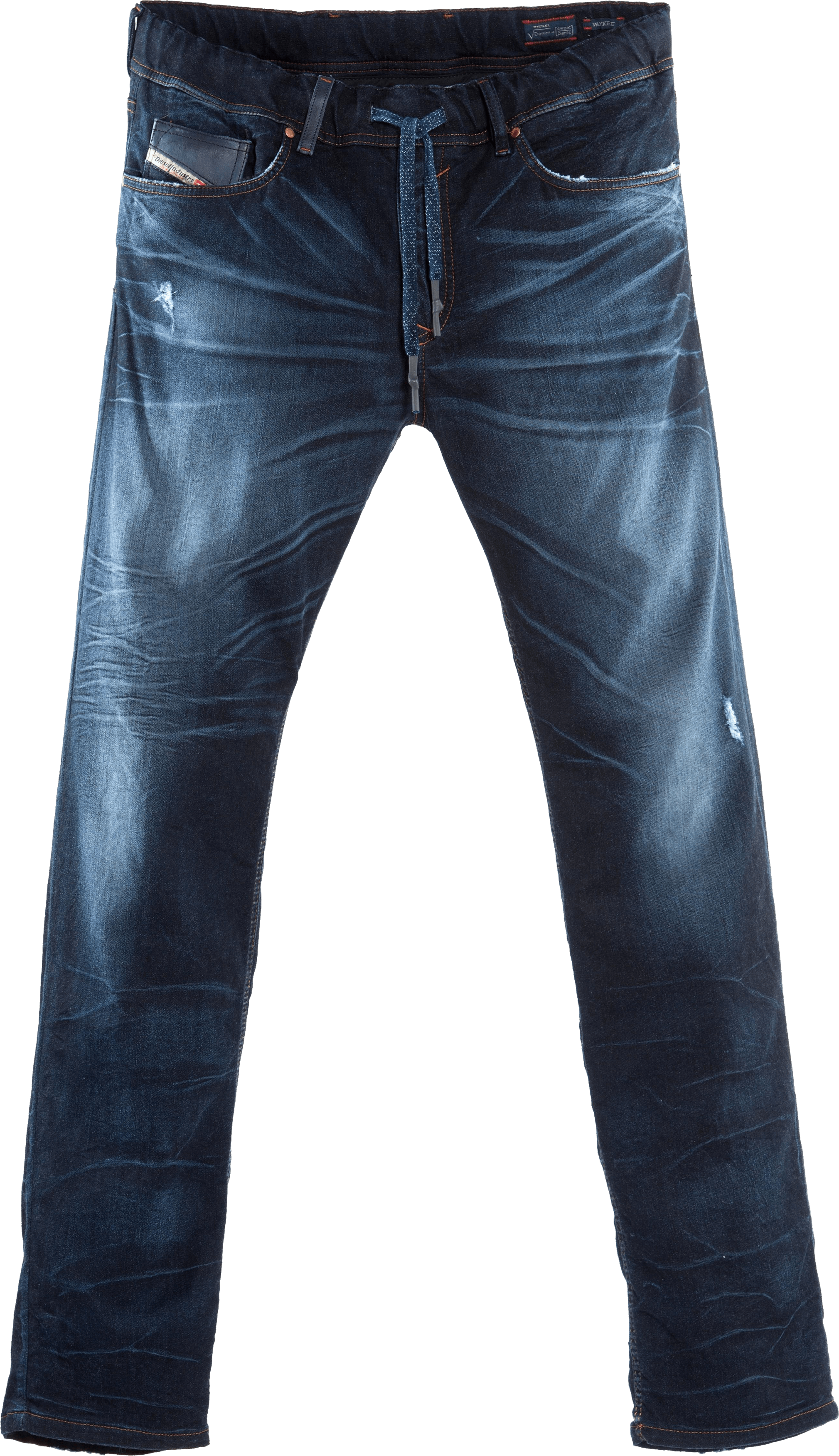 Jeans PNG - 16044