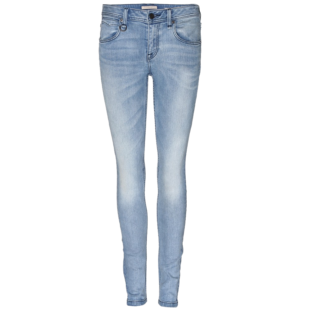 Jeans PNG - 16050
