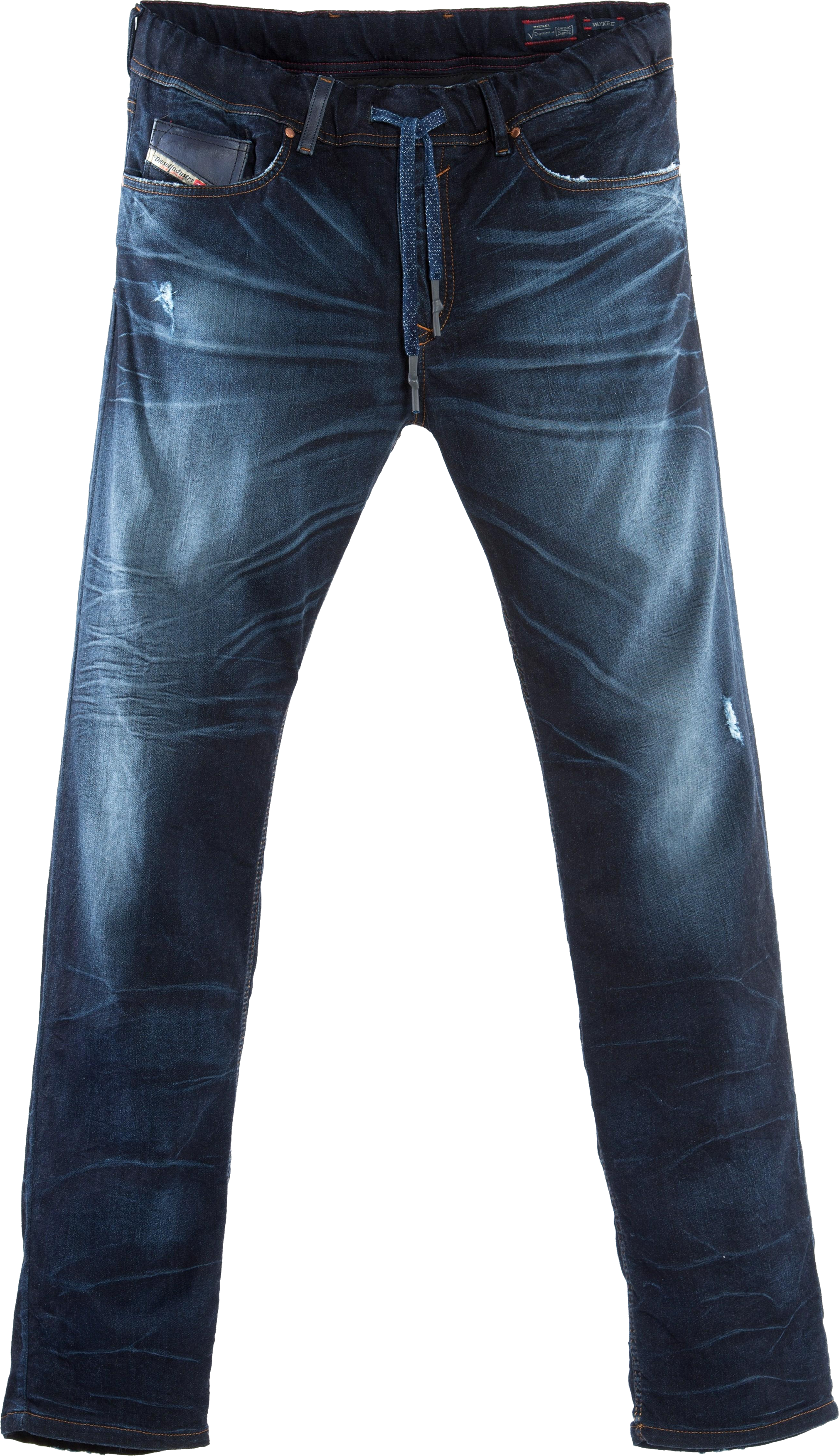 Jeans PNG - 16038