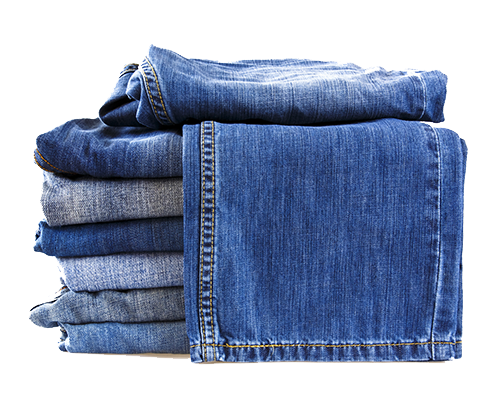 Jeans PNG - 16043