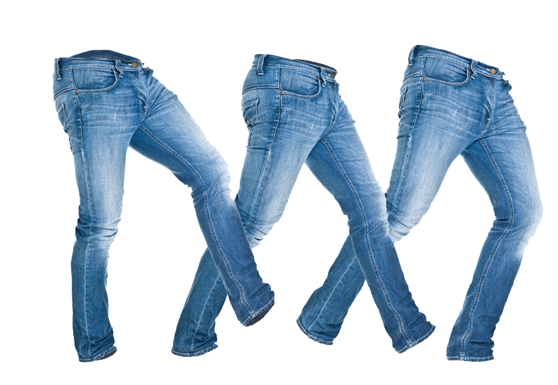 Jeans PNG - 16040