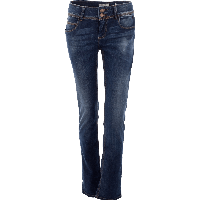 Jeans PNG - 16052