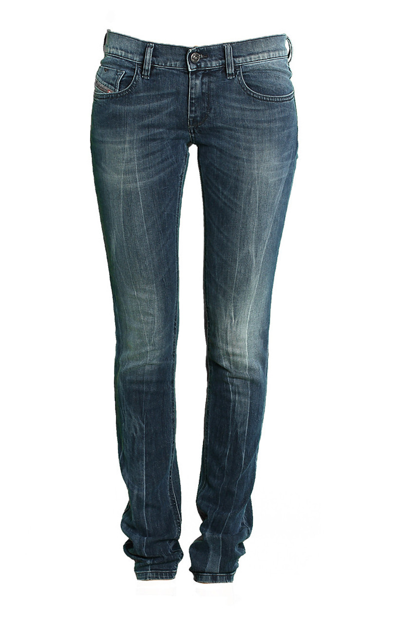 Jeans PNG - 16048