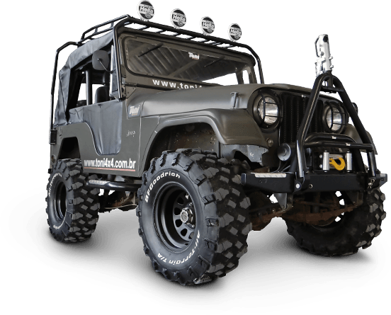 Car PNG HD 2018 - Jeep HD PNG