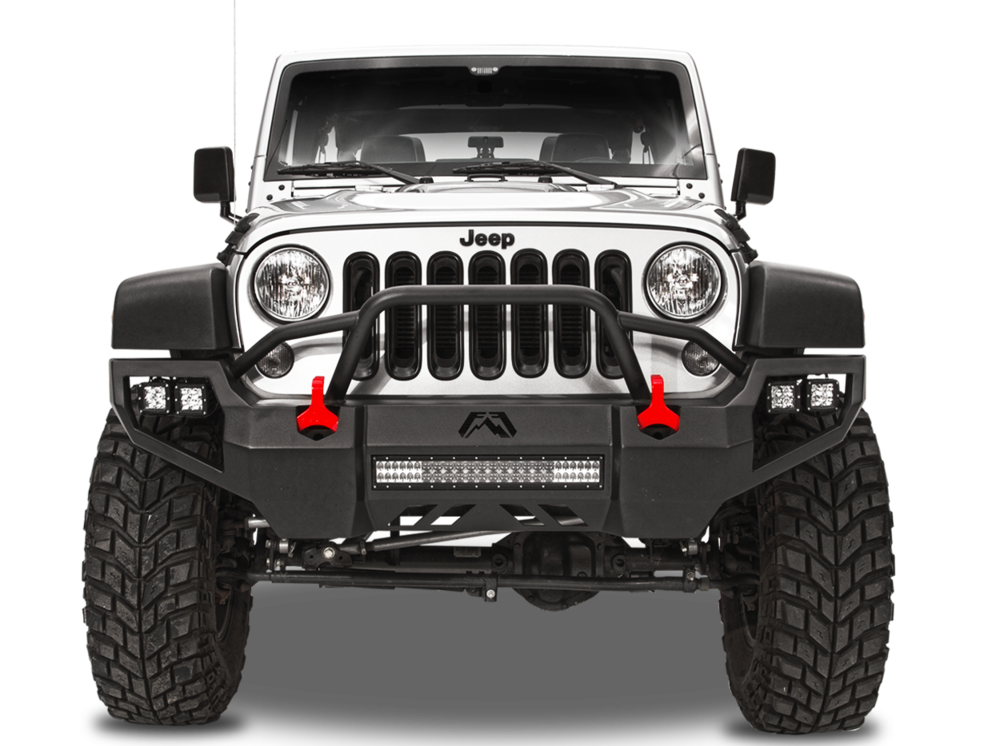Download - Jeep HD PNG