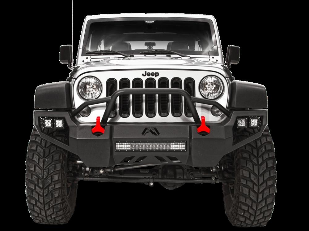 Jeep HD PNG - 116864
