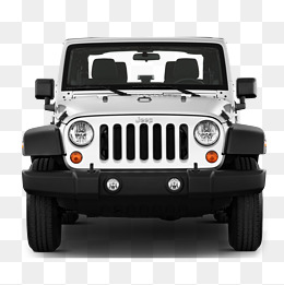 JEEP Jeep Wrangler Car, Jeep, Wrangler, Car PNG Image - Jeep HD PNG