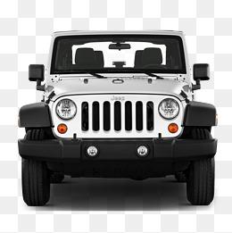 Jeep HD PNG - 116869