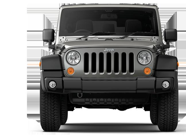Jeep HD PNG - 116865