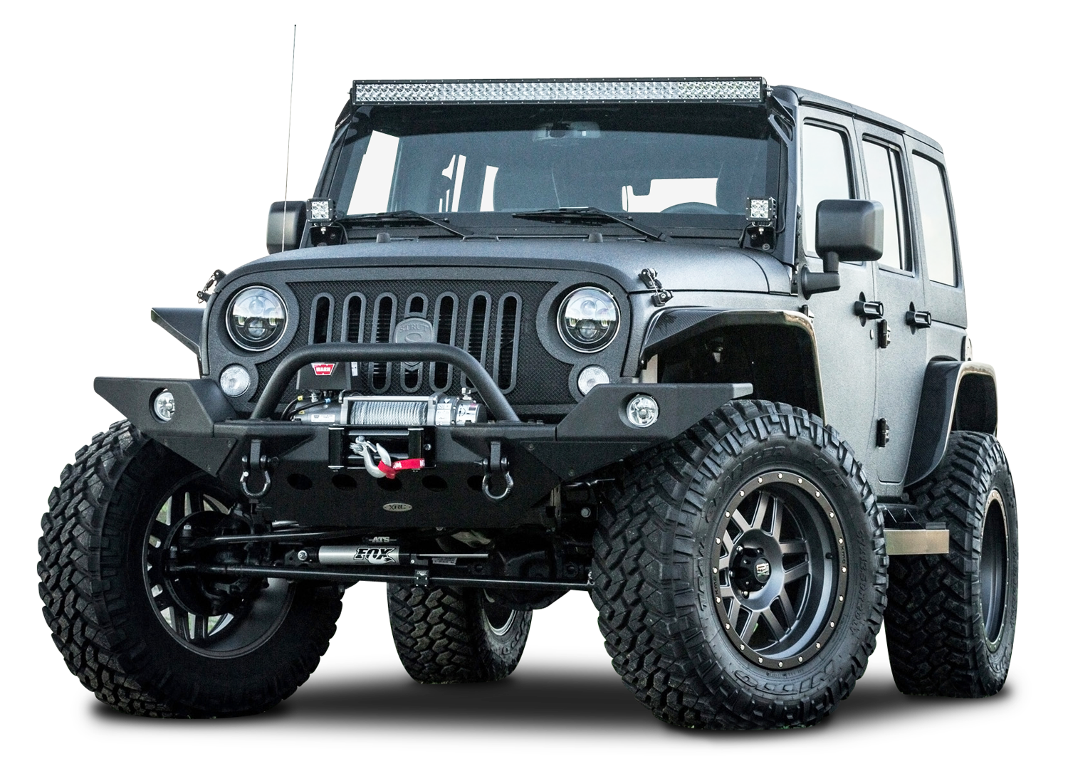 JEEP Jeep Wrangler Car, Jeep,