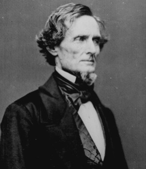 Davis served as a lieutenant in the Wisconsin Territory and afterward in  the Black Hawk War under the future president, then Colonel Zachary Taylor,  PlusPng.com  - Jefferson Davis PNG