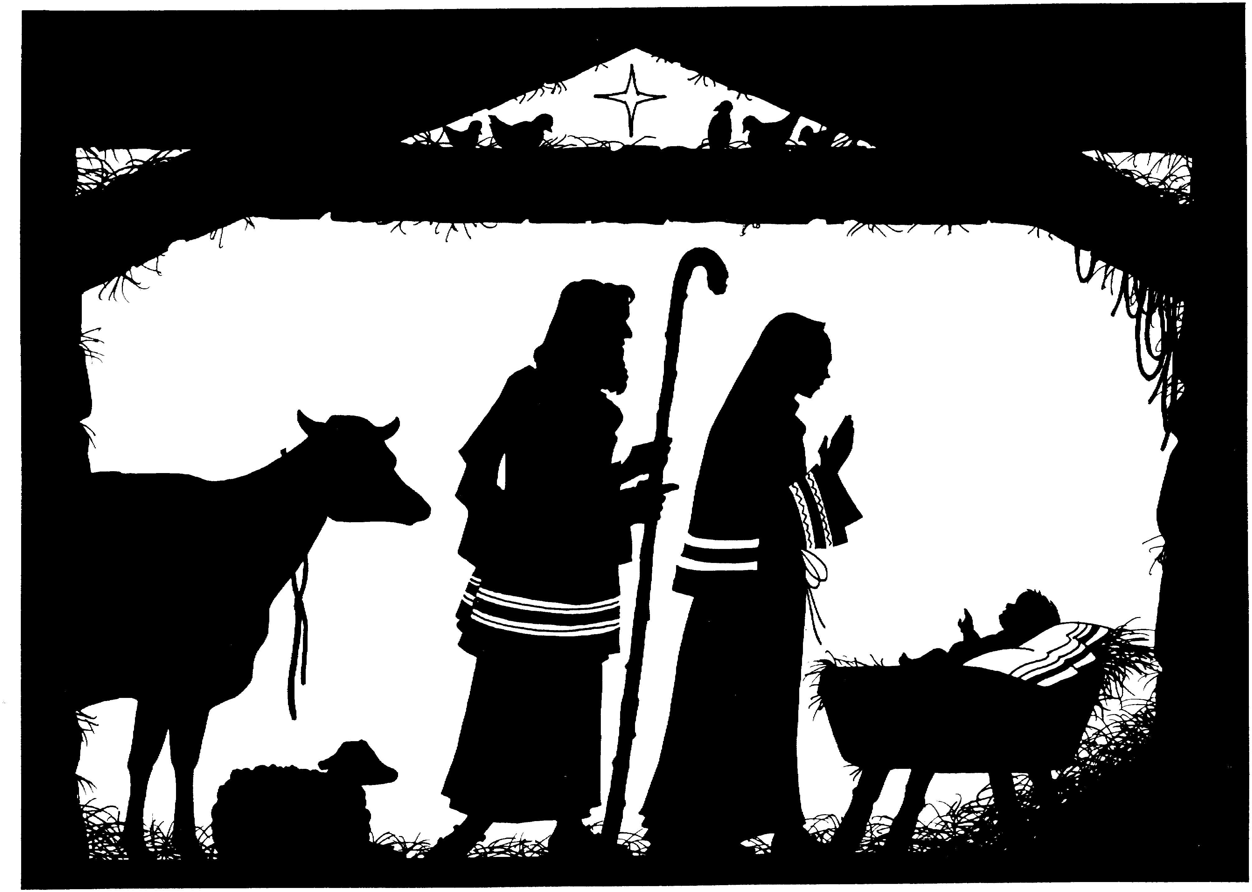 ADVENTtable_html_m3772ad68.png - Jesus Birth PNG
