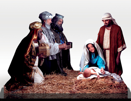 Screen Shot 2012 12 21 at 3 58 12 PM - Jesus Birth PNG